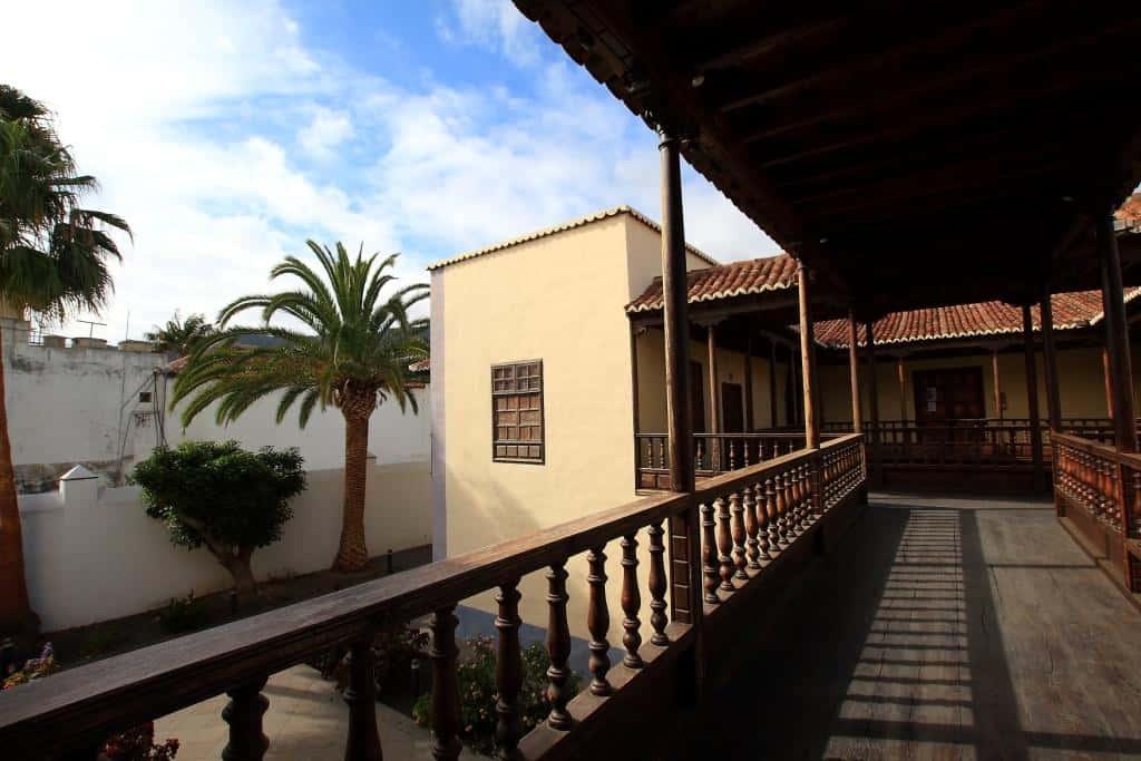 Casa massieu los llanos de aridane obra p blica la palma - Casas de alquiler en los llanos de aridane ...