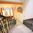 Casa Los Kánaba