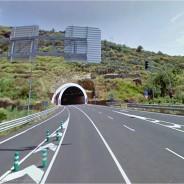 El Cabildo adjudica la gestión del túnel de la Cumbre y la vía exterior y se ahorra 2,6 millones