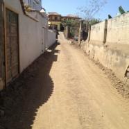La Consejería de Infraestructuras adjudica la obra para la urbanización de los accesos al Museo del Plátano y el Museo del Mojo en Tazacorte