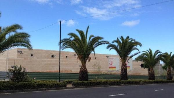 Parque-Cultural-Islas-Canarias