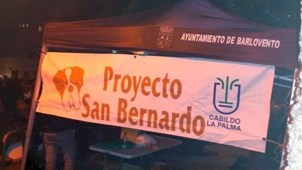 San-Bernardo-Cartel