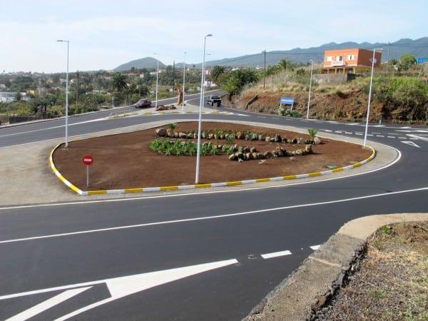09.04.15-Cruce-del-Molino