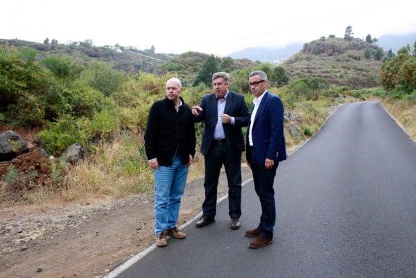 Carretera-Barranco-Las-Nieves