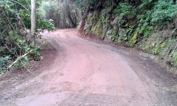 13.05.15-Acceso-Marcos-y-Cordero