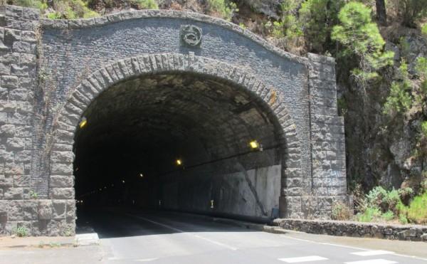 16.07.15 Tunel Viejo Carretera La Cumbre 2