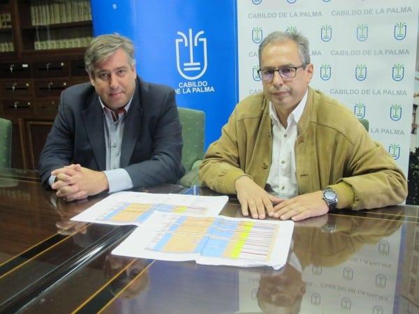 071215-Reunion-Director-General-Infraestructura-Viaria-1