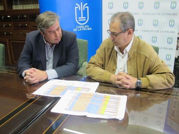 071215 Reunión Director General Infraestructura Viaria 1 (2)