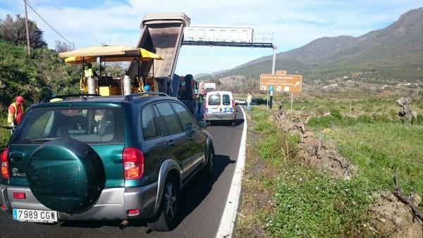 250116-Comienzo-Obras-Asfaltado-LP3-Tunel-Nuevo-Recta-Padron-2