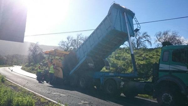 250116-Comienzo-Obras-Asfaltado-LP3-Tunel-Nuevo-Recta-Padron-3