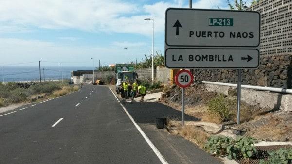 250116-Mejora-LP-213-Acceso-La-Bombilla-1