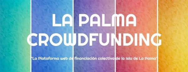 lapalmacrowdfunding