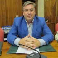 El Cabildo y los ayuntamientos plantean estrategias conjuntas para afrontar los principales problemas urbanos