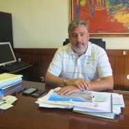 El Cabildo de La Palma lleva a licitación varias obras de acondicionamiento y mejora en carreteras de la isla