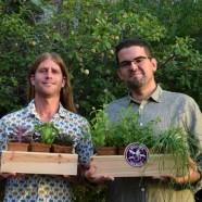 El Cabildo de La Palma impulsa una campaña crowdfunding para respaldar el proyecto 'La naturaleza que hay en ti'