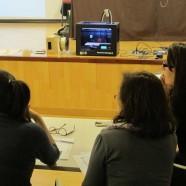 El Cabildo cede una impresora 3D a los centros educativos de la Isla