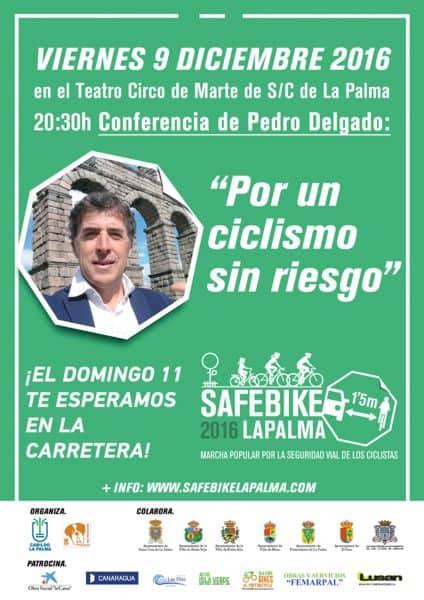 charla-safe-bike-la-palma-2016