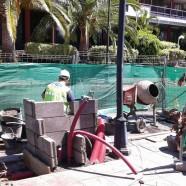 El Cabildo de La Palma instala nuevos puntos de recarga para vehículos eléctricos