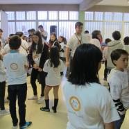 El Cabildo y Proyecto Antares organizan un curso gratuito de programación en 'Scratch' para niños y niñas de entre 8 y 12 años