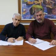 El Cabildo contrata las obras de mejora de la carretera del Roque de Los Muchachos