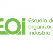 El Cabildo y la EOI impulsan la transformación digital y el modelo de negocio 'on line'