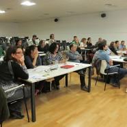 El Cabildo enseña a desarrollar dispositivos basados en el 'Internet de las cosas'
