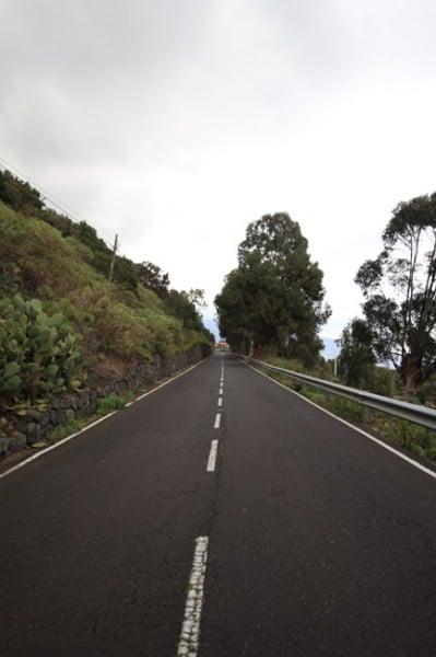 LP-206 Polvacera-Puente Roto