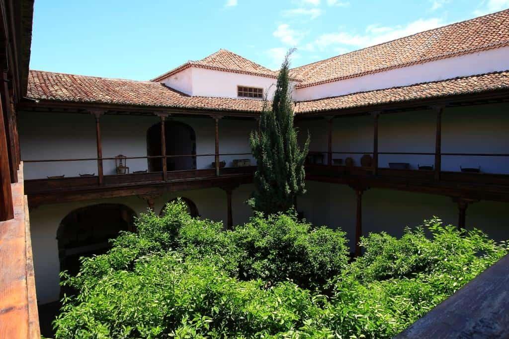 Imagen: http://www.obrapublicalapalma.com