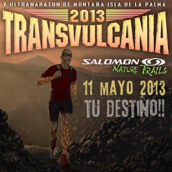 transvulcania-2013-cartel-vertical