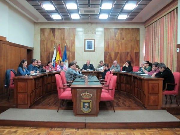 03.02.15-Plan-de-Infraestructuras-Municipal-2