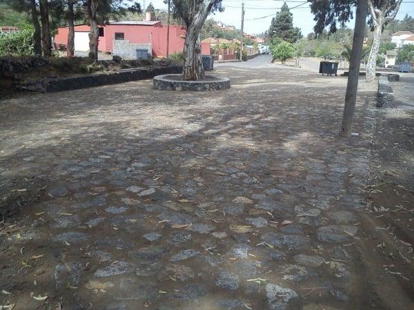14.05.15-Encanchado-Las-Canales