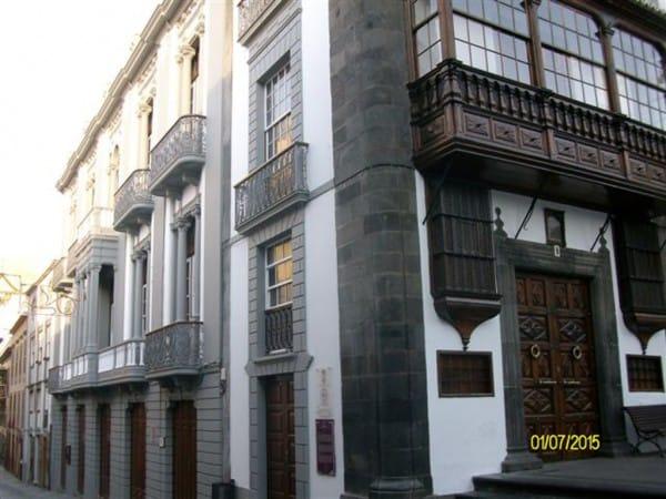 02.07.15-Casa-Monteverde-3