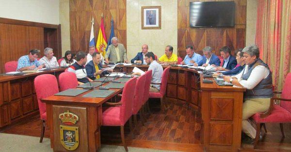 141016-firma-plan-de-cooperacion-en-obras-y-servicios-municipales-2